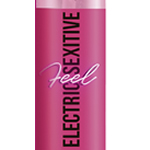 Gel íntimo Electric Feel